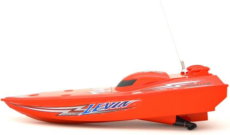 Marine RC Remote Control Racing Boat