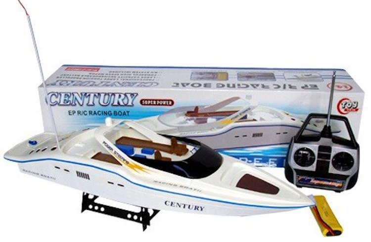 RC SYMA Century RC Racing Yacht