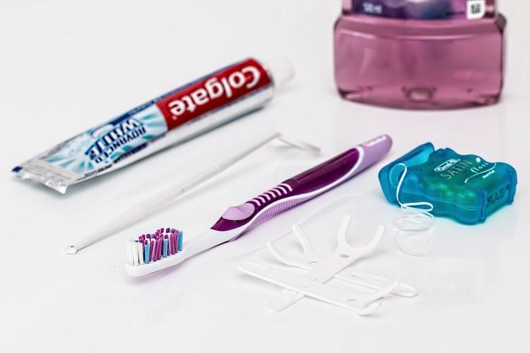 best teeth whitening kits