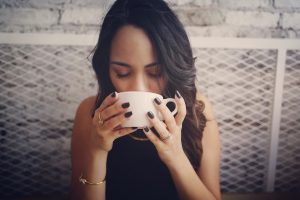 Don't Drink Coffee? 10 Benefits Of Drinking Coffee You Probably Didn't Know