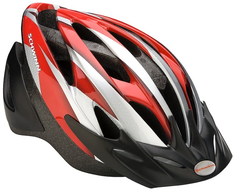 Schwinn Thrasher Youth Bike Helmet
