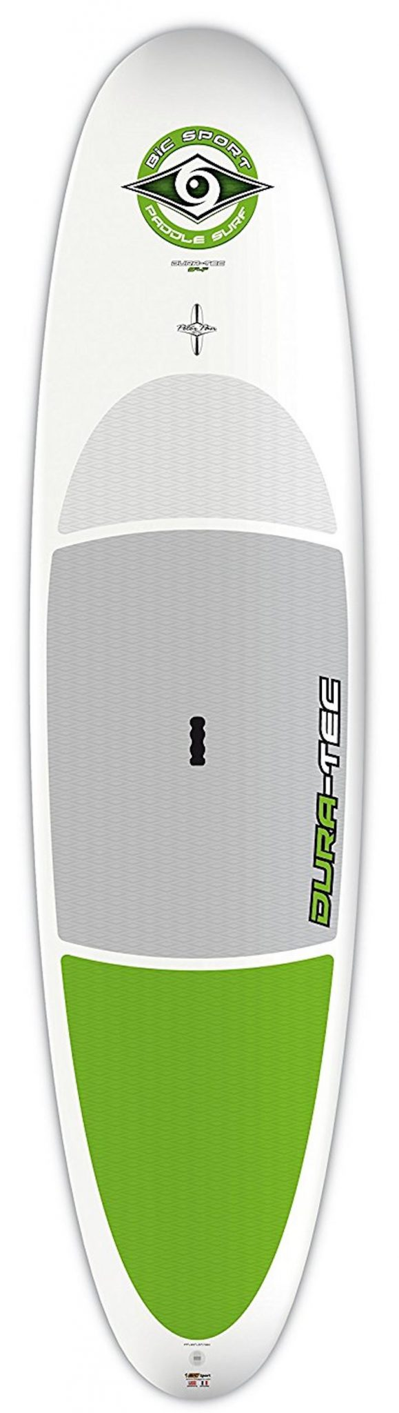 BIC Sport DURA-TEC Original Stand up Paddleboard