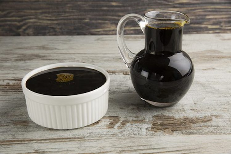 Benefits of Blackstrap Molasses