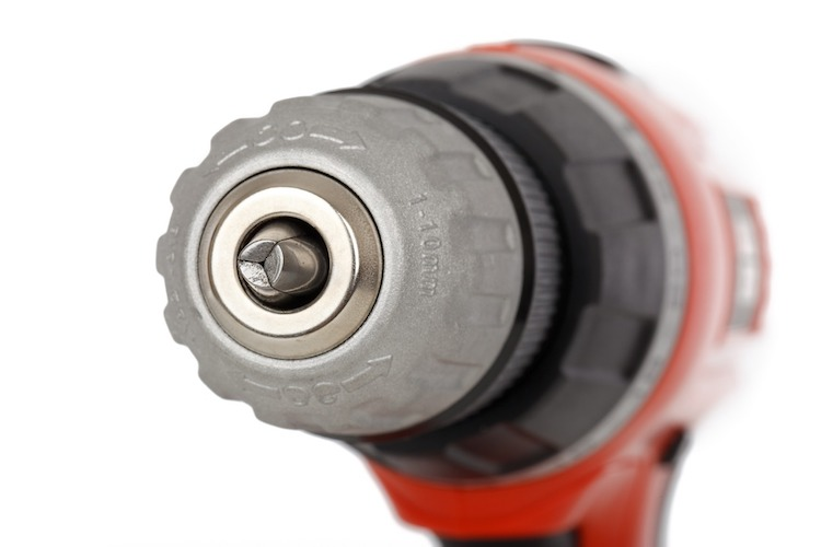 Best Cordless Power Drill Drivers