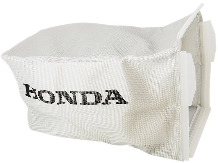 Honda 81320-VG4-010 Harmony Fabric Grass Bag