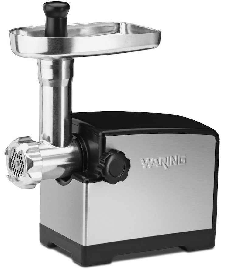 Waring MG-105 Professional Meat Grinder