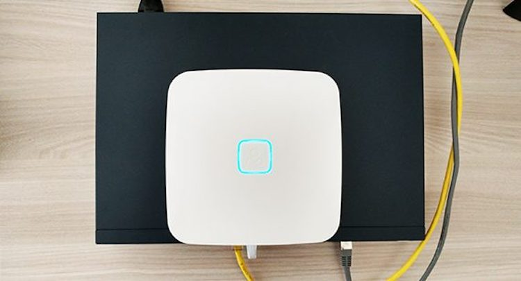 Best Wireless Access Points