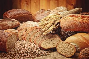 12 Most Noticeable Signs You Have A Gluten Intolerance