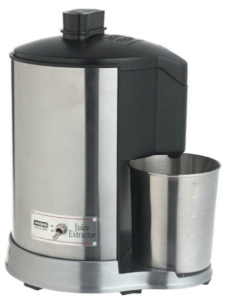 Waring Pro JEX328 Health Juice Extractor