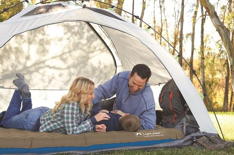 Best Camping Air Mattresses