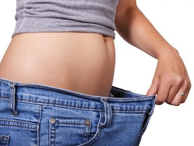 Myths for Weight Loss