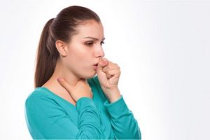Remedies For Coughing