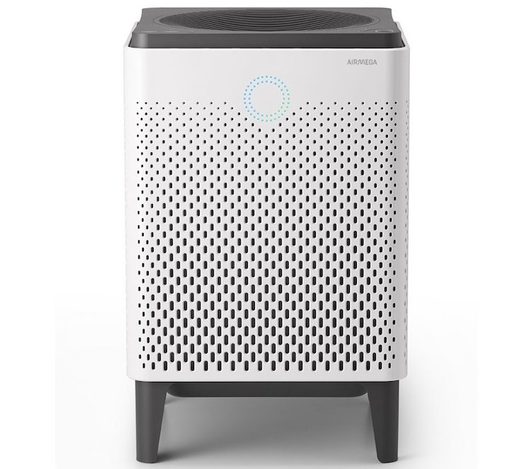 AIRMEGA 300S The Smarter App Enabled Air Purifier