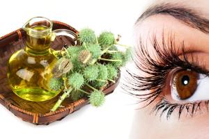 Eyeash & Eyebrow Growth Serum