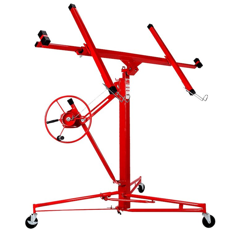 Idealchoiceproduct 11' Drywall Lift