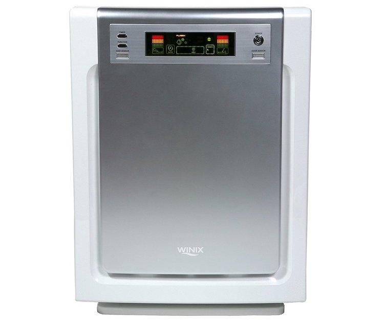 Winix WAC9500 Ultimate Pet True HEPA Air Cleaner