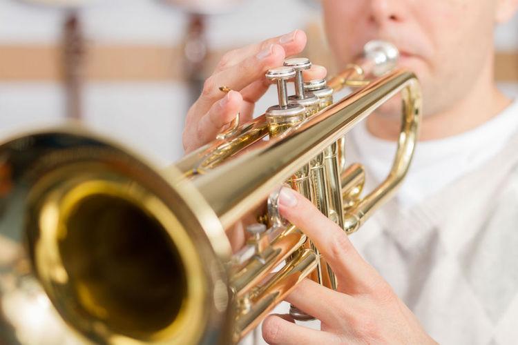 Best Pocket Trumpets