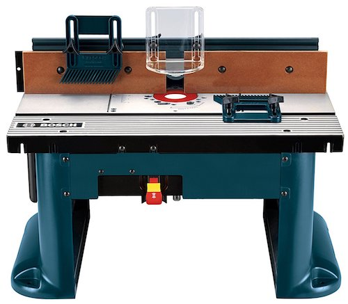 Top 10 best router lifts reviewed in 2018 bosch ra1181 benchtop router table greentooth Image collections