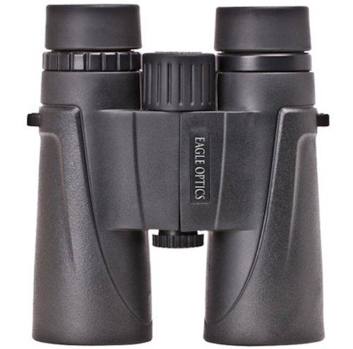 Eagle Optics Shrike 8x42 Roof Prism Binoculars