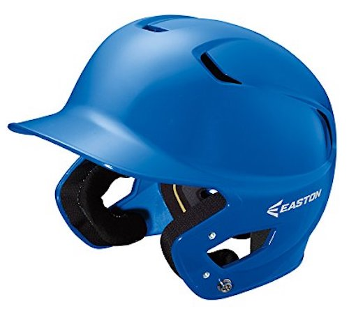 Easton Senior Z5 Grip Batters Helmet