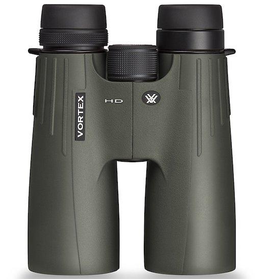 Vortex Optics Viper HD Roof Prism Binocular
