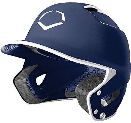 Wilson Senior Impact Batting Helmet