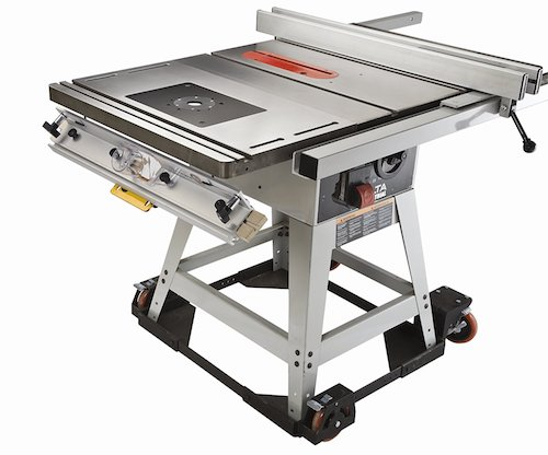 Top 10 best router tables reviewed in 2018 bench dog tools 40 102 promax cast iron router table keyboard keysfo Gallery