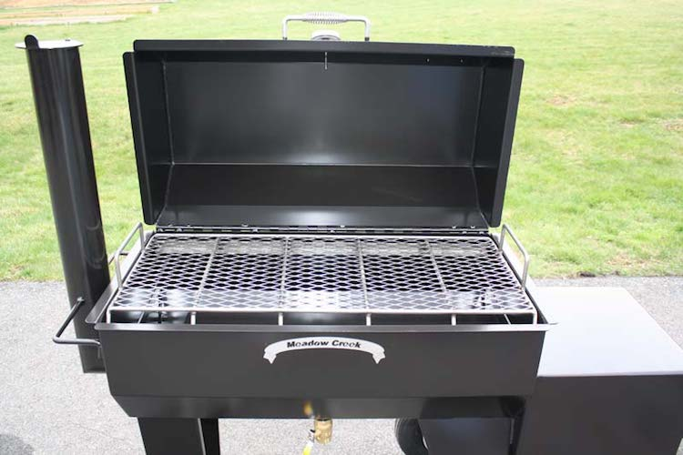 Top 10 Best BBQ Smokers Reviewed in 2018