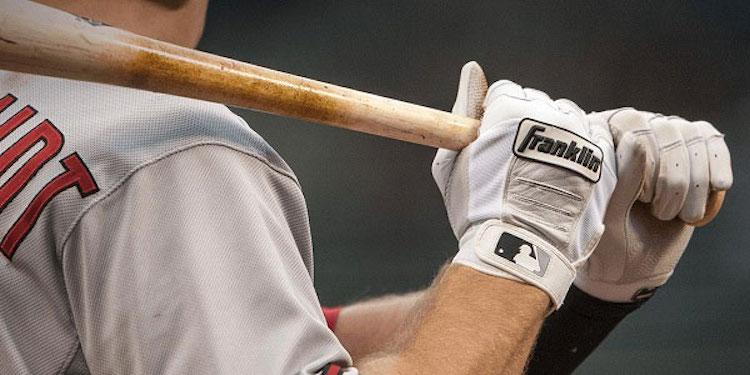 Best Baseball Batting Gloves