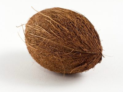 Coconut Aminos Benefits
