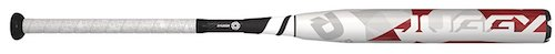 DeMarini ASA Juggy OVL 17 Slow Pitch Bat