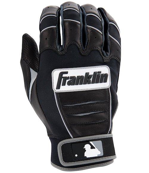 Franklin Sports MLB CFX Pro Batting Gloves
