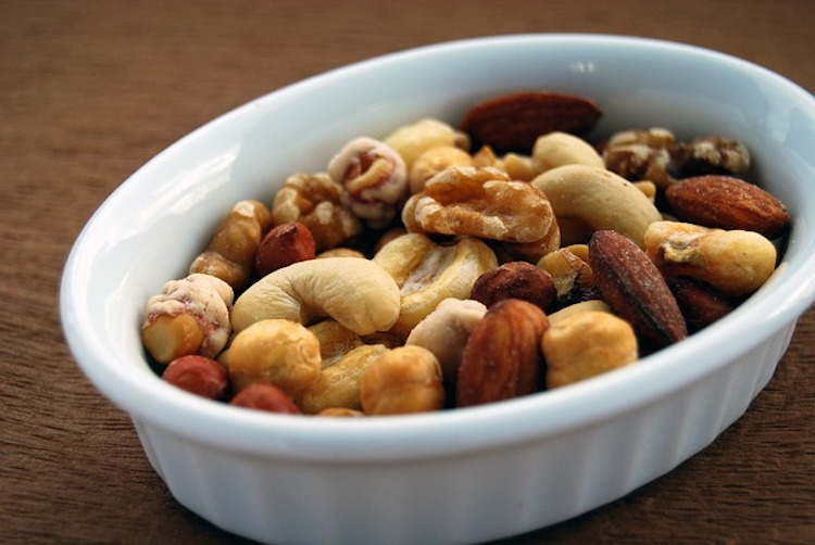 Peanut Allergy: How To Live With, When You Can't Live Without Them on planters snack mix, planters peanuts candies, peanuts fruit snacks, planters mixed nuts, planters corn snacks,