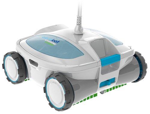 Aquabot ABREEZ4 X-Large Breeze