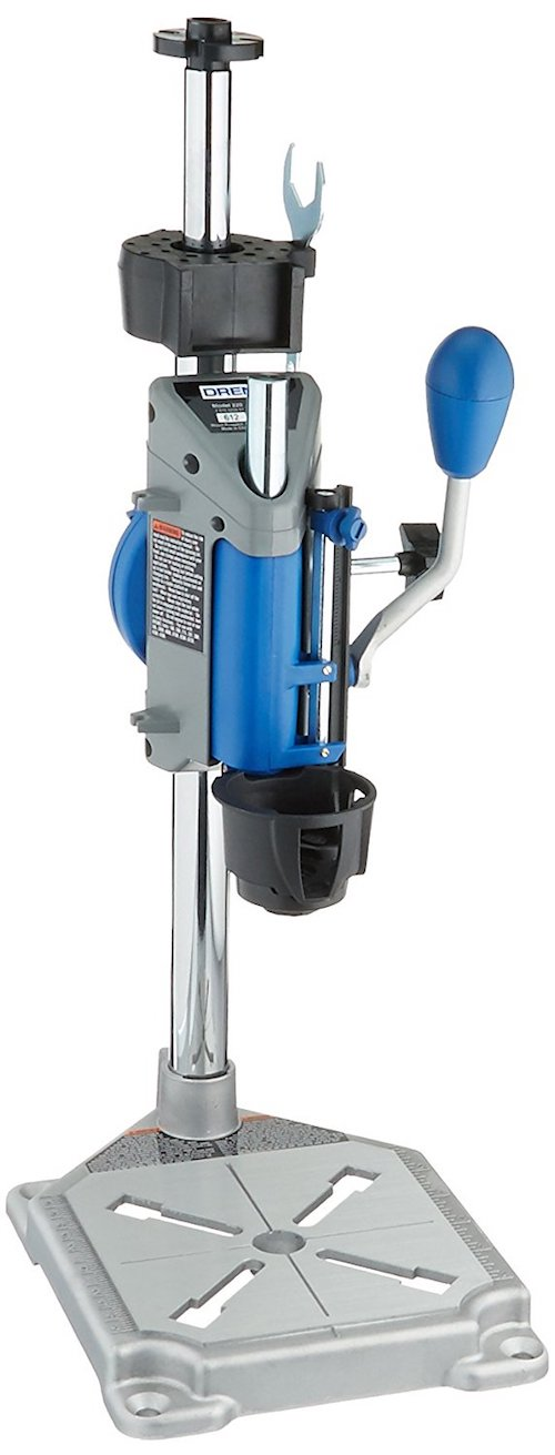 Dremel 220-01 Rotary Tool Drill Press