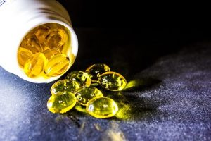 Fish Oil Benefits: What Does It Actually Do to Make You Healthier?
