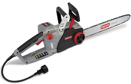 Oregon 570995 CS1500 Electric Chainsaw