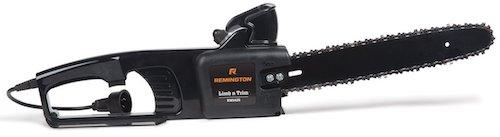 Remington RM1425 Limb N Trim Electric Chainsaw