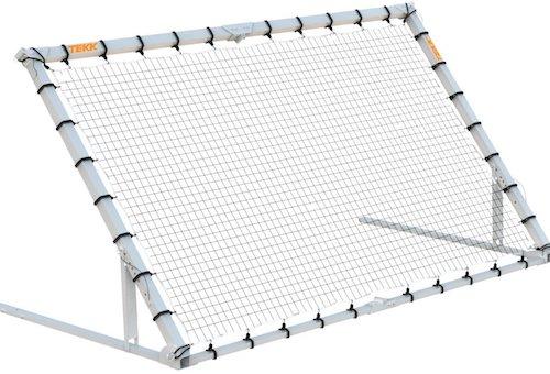 Tekk Trainer Rebounder Goal