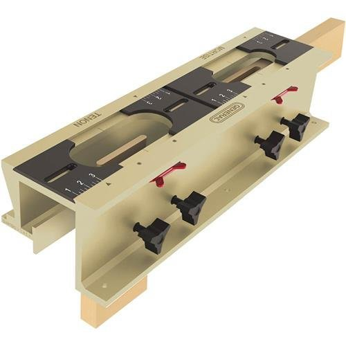 General Tools 870 E Z Pro Mortise