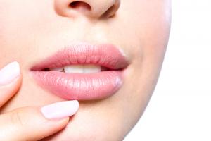 Swollen Lip Remedies