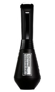 L'Oreal Paris Unlimited Lash Lifting and Lengthening Washable Mascara
