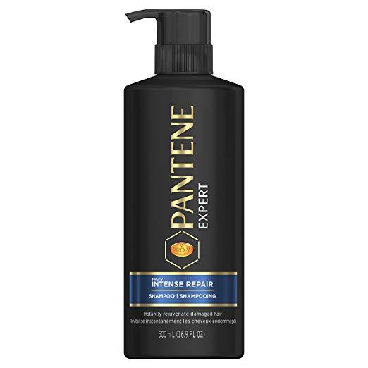 Pantene Expert Pro-v Intense Repair Shampoo