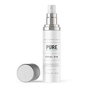 Premium Total Eye Cream