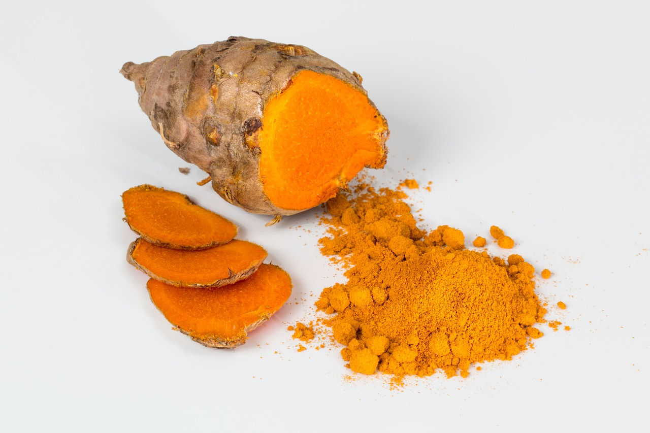 best turmeric supplement turmeric-spice-curry-seasoning