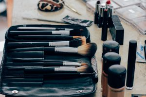 Choices for the Best Foundation Brush