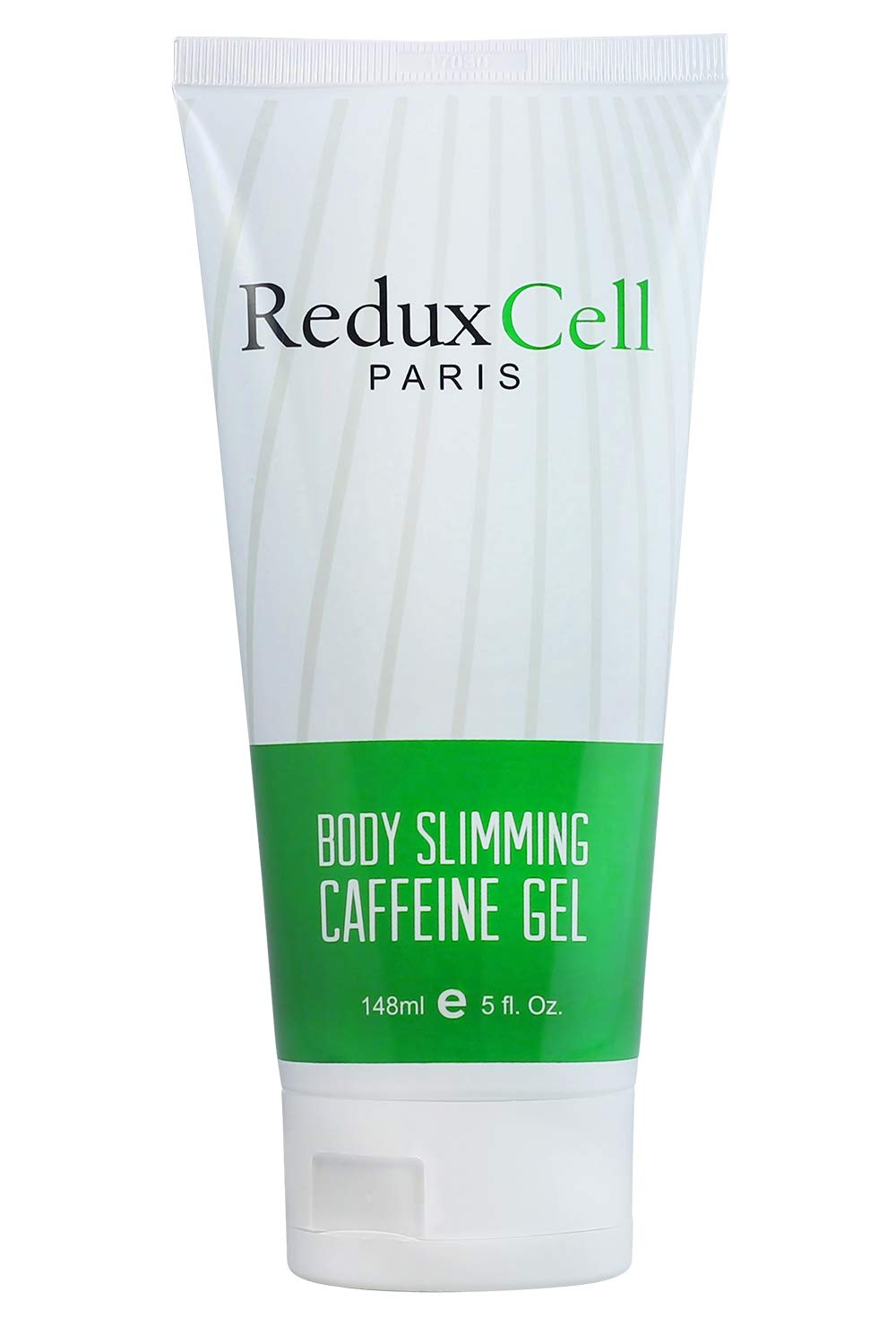 ReduXCell Skin Tightening Cream for Belly